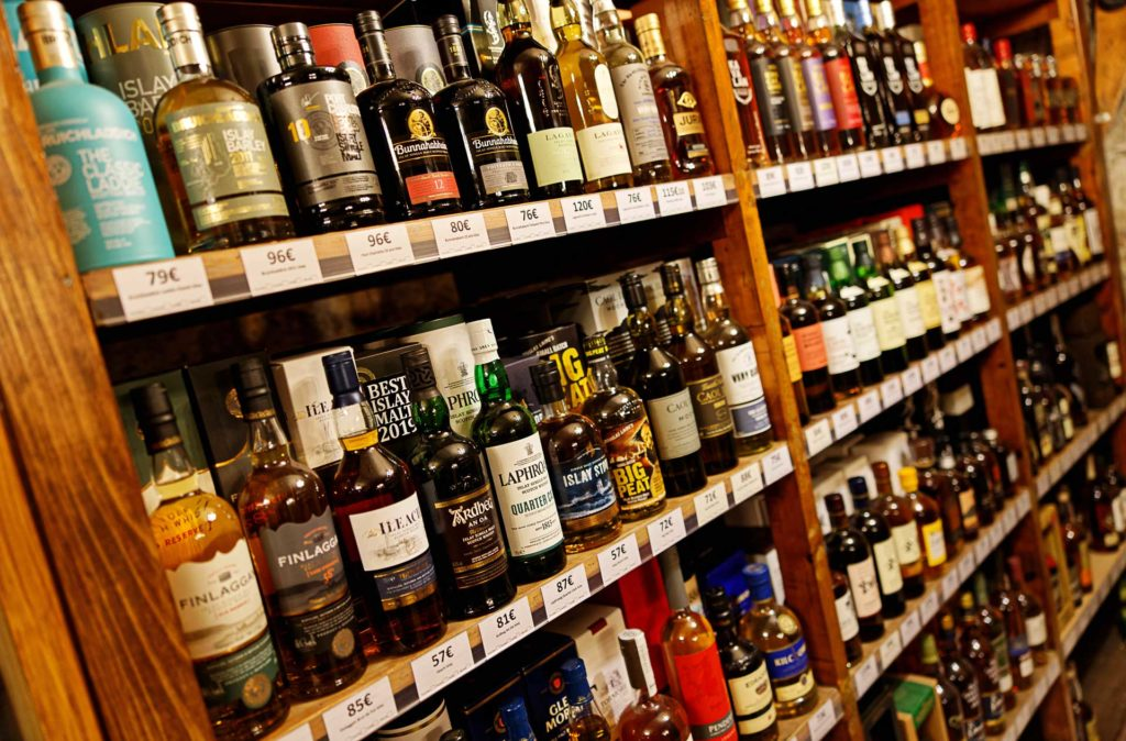 cavejeannedarc_whisky-2